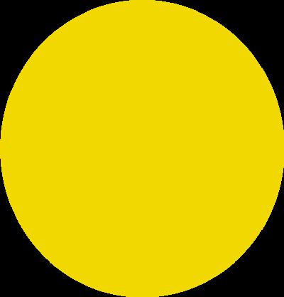 teal4-bola
