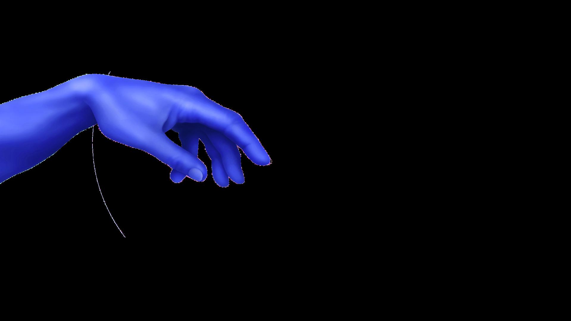 tela1-maoesquerda