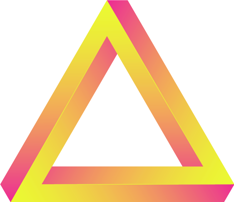 tela11-triangulo