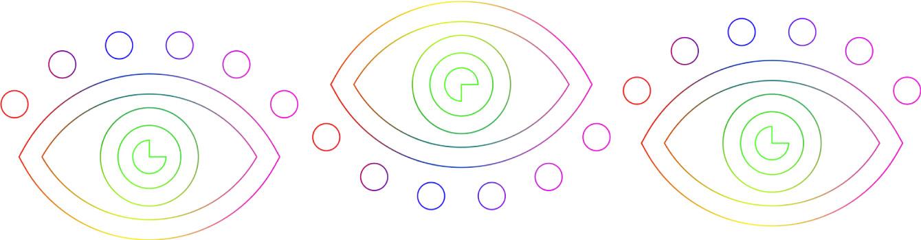 tela13-olhos