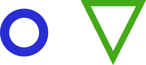tela2-triangulo
