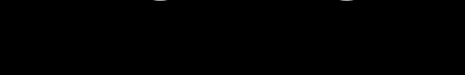 tela5-agencia2