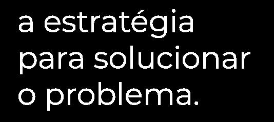 triangulo-estrategia